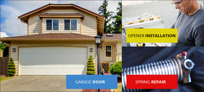 Garage Door Repair In Arlington Ma 247 781 917 3138 19 Svc